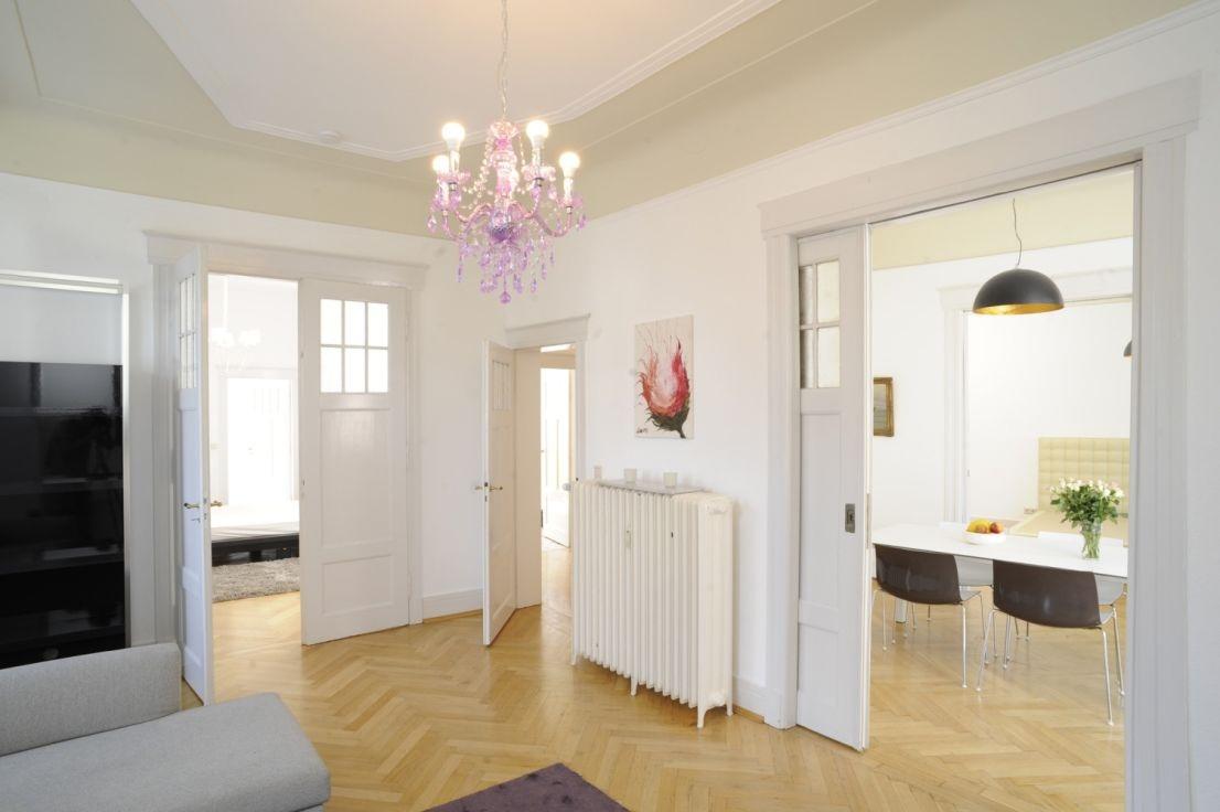 frankfurt bornheim 4 zimmer wohnung 4156 wohnraumagentur