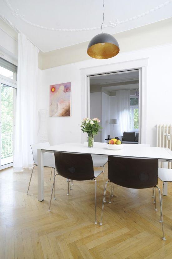 frankfurt bornheim 4 zimmer wohnung 4156 wohnraumagentur. Black Bedroom Furniture Sets. Home Design Ideas