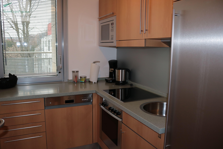 frankfurt westend 3 zimmer wohnung 4452 wohnraumagentur. Black Bedroom Furniture Sets. Home Design Ideas