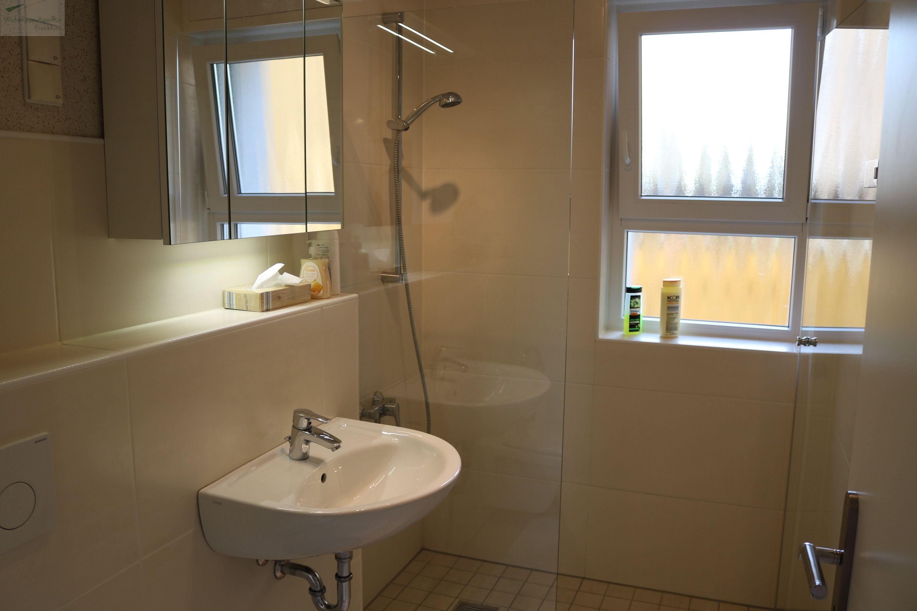 frankfurt schwanheim 1 zimmer wohnung 4552 wohnraumagentur. Black Bedroom Furniture Sets. Home Design Ideas