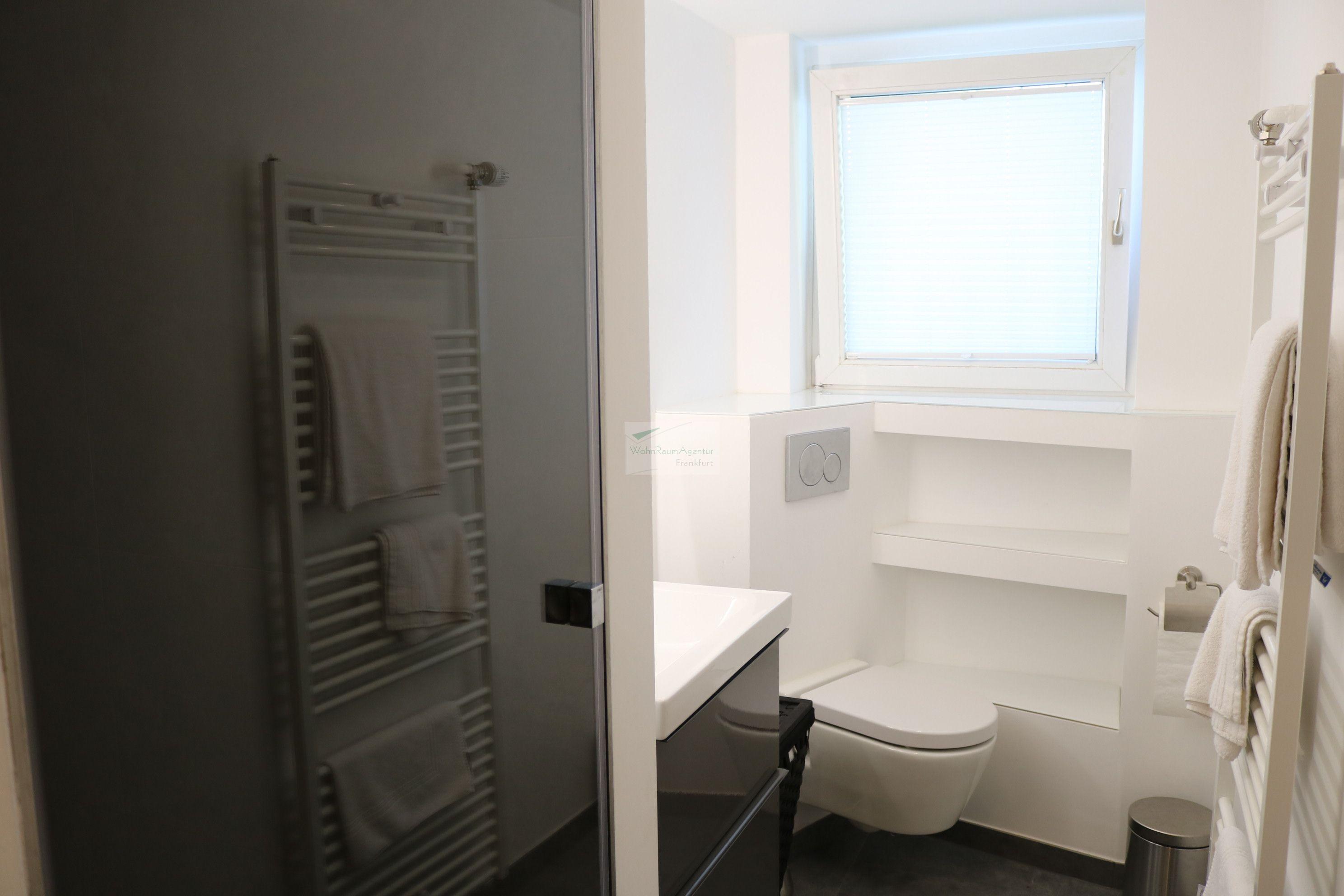 frankfurt dornbusch 1 zimmer wohnung 4658 wohnraumagentur. Black Bedroom Furniture Sets. Home Design Ideas