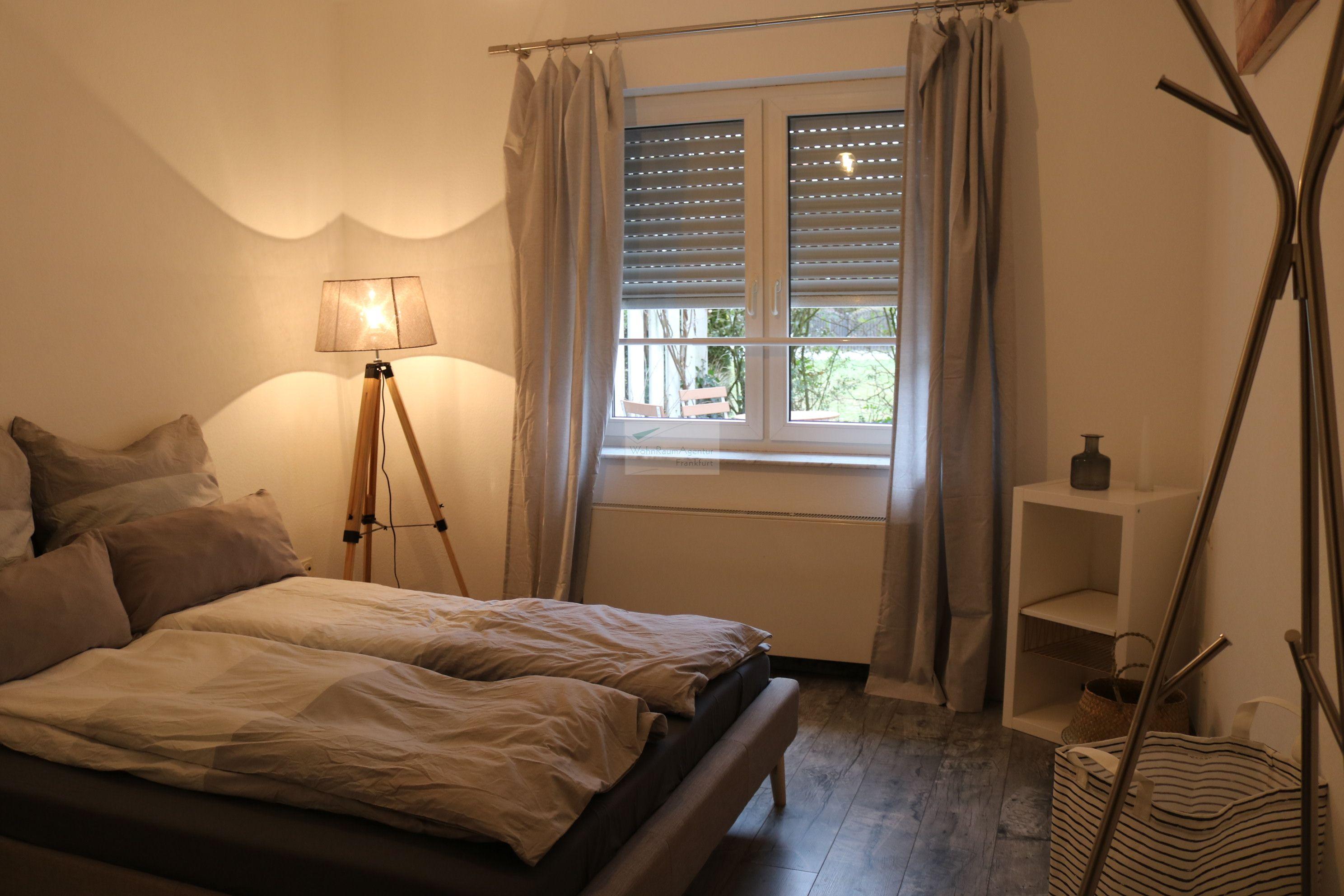 frankfurt niederrad 2 zimmer wohnung 4770 wohnraumagentur. Black Bedroom Furniture Sets. Home Design Ideas