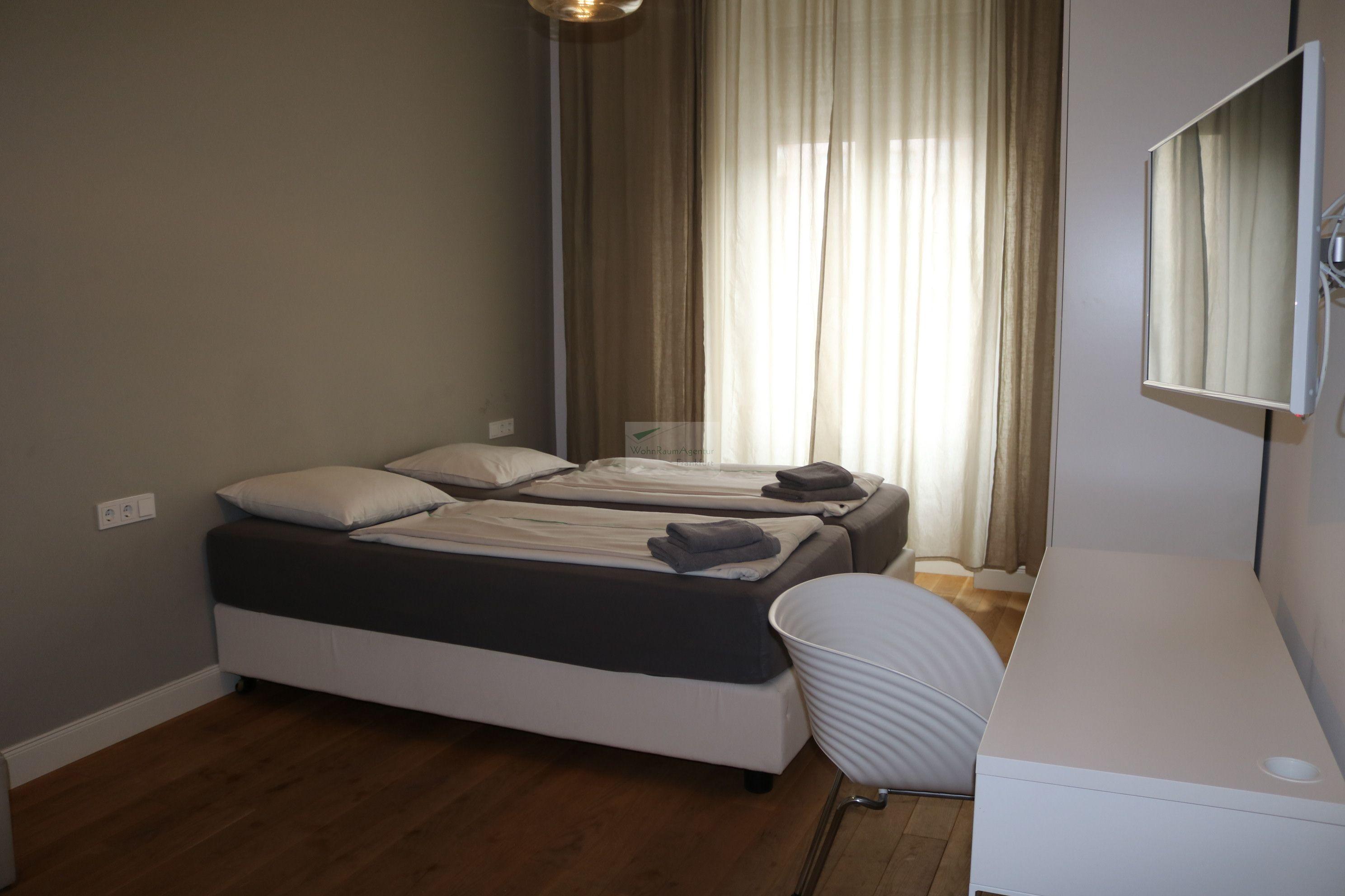 frankfurt innenstadt 4 zimmer wohnung 4773 wohnraumagentur. Black Bedroom Furniture Sets. Home Design Ideas