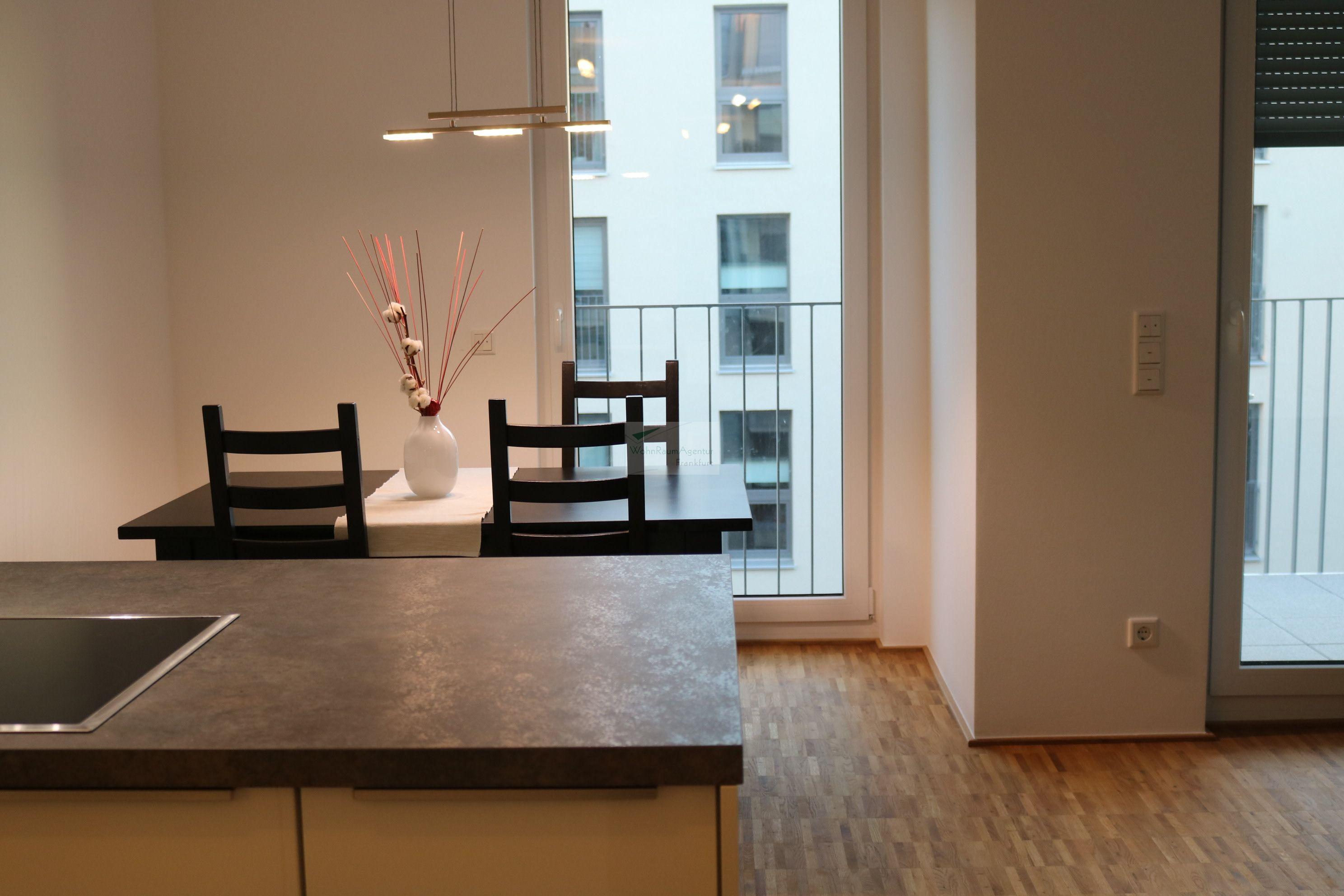 frankfurt r delheim 4 zimmer wohnung 4775 wohnraumagentur. Black Bedroom Furniture Sets. Home Design Ideas