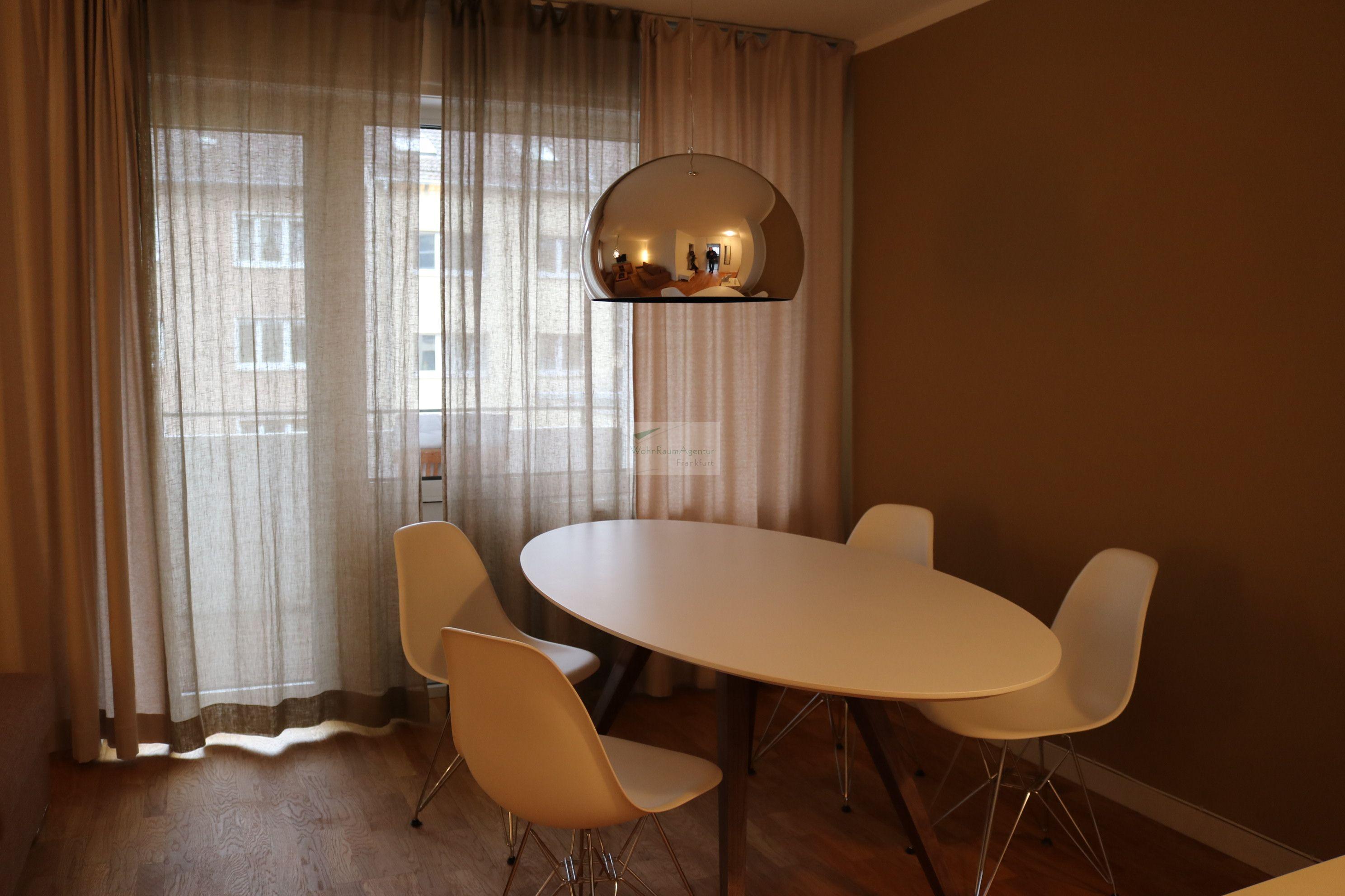frankfurt innenstadt 3 zimmer wohnung 4788 wohnraumagentur. Black Bedroom Furniture Sets. Home Design Ideas