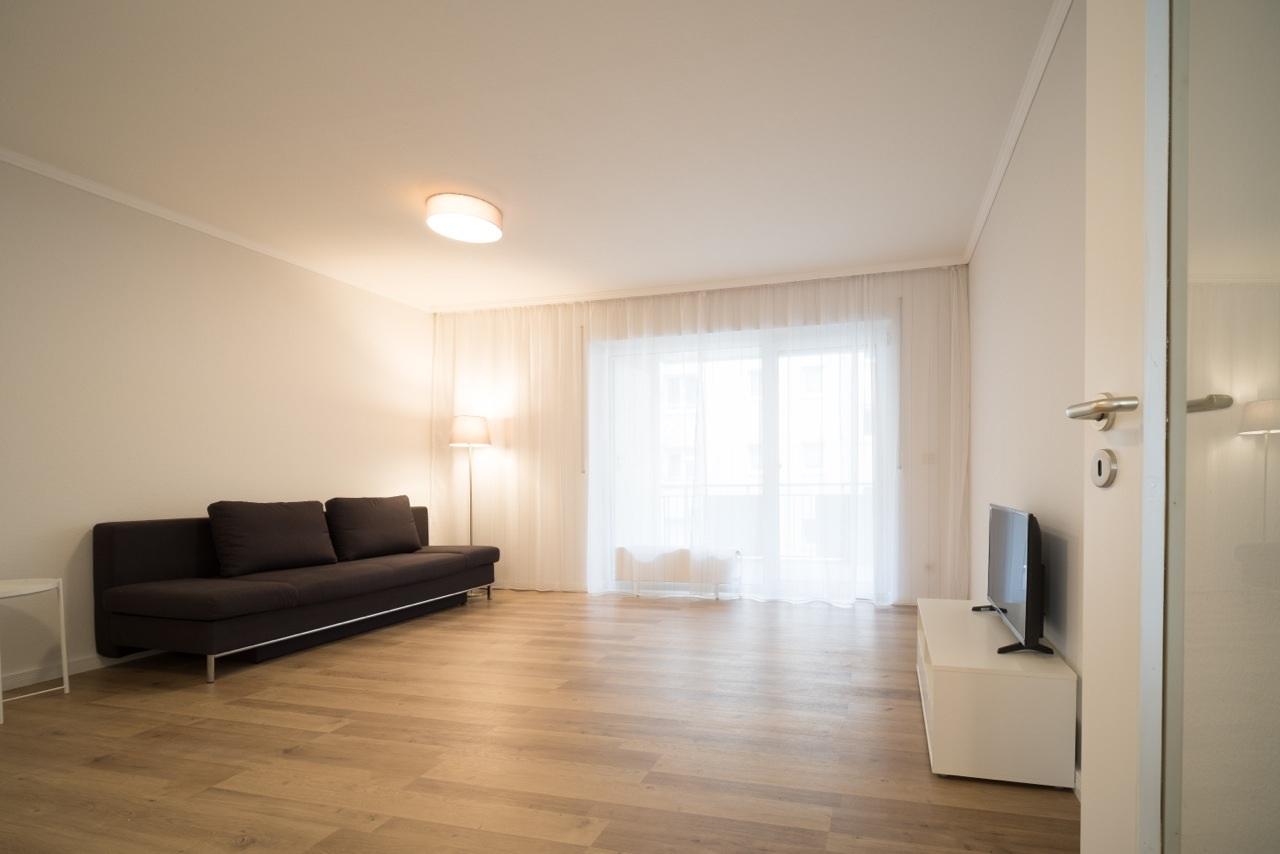Offenbach 2 zimmer wohnung 4792 wohnraumagentur for 2 zimmer wohnung offenbach