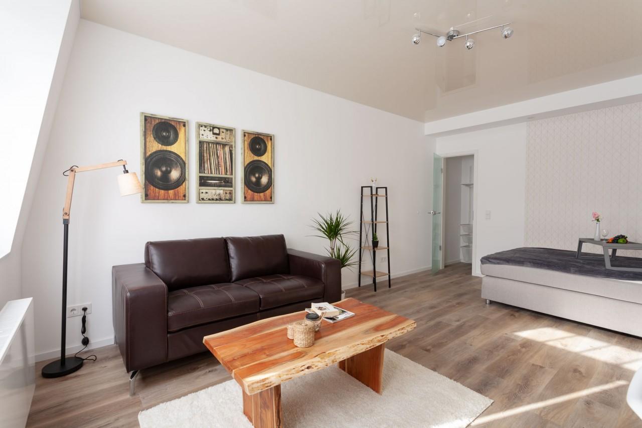 frankfurt r delheim 1 zimmer wohnung 4797 wohnraumagentur. Black Bedroom Furniture Sets. Home Design Ideas